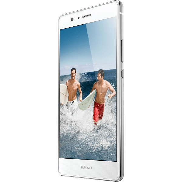 Huawei G9 Lite VNS-AL00 Smartphone Full Specification