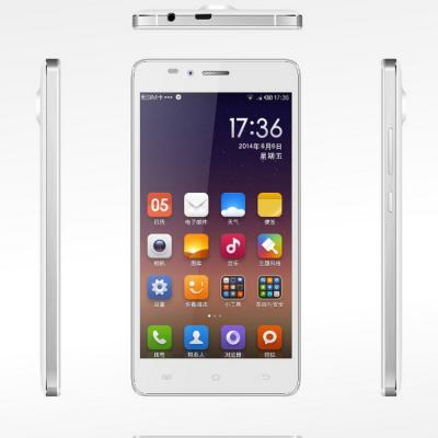 KingSing T8 Smartphone Full Specification