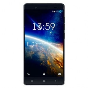 Keneksi Storm Smartphone Full Specification