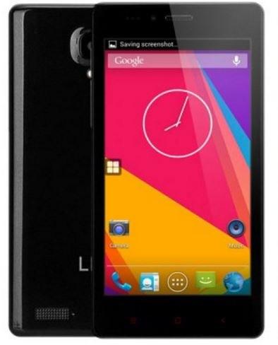 LKD F2 Smartphone Full Specification