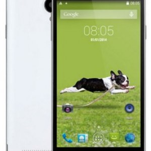 LKD L8 Smartphone Full Specification