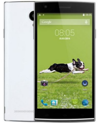 LKD L8 Smartphone Full Specification