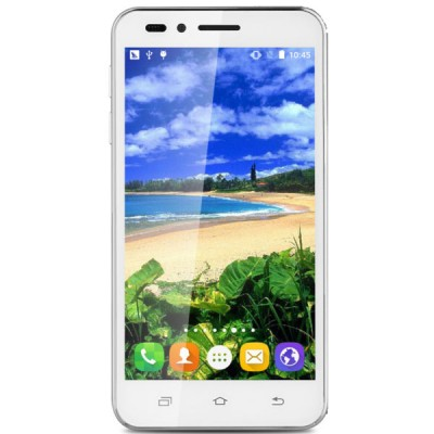Landvo V1 Smartphone Full Specification