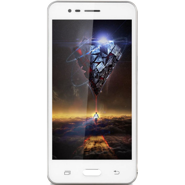 Landvo V2 Smartphone Full Specification
