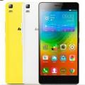 LENOVO K3 NOTE K50-T3S Smartphone Full Specification