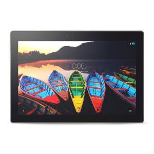 Lenovo Tab3 10 Business Wi-Fi Tablet Full Specification