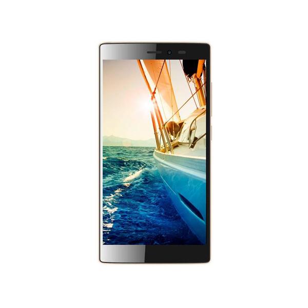 Micromax Canvas 6 E485 Smartphone Full Specification