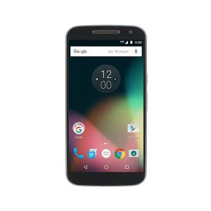 Motorola Moto G4 Smartphone Full Specification