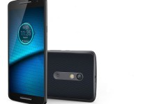 Motorola-droid-maxx-2-android-marshmallow-update