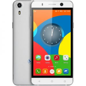 Mpie 4C Pro Smartphone Full Specification