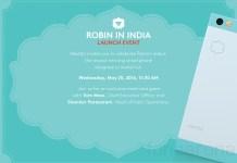 Nextbit-Robin-India-launch