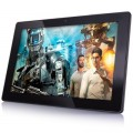 PLYSIN 8011 Tablet PC Full Specification