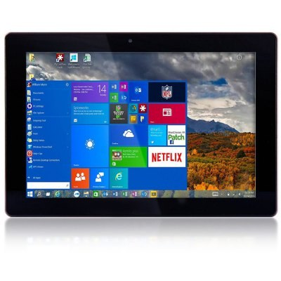 PLYSIN 8811 Tablet PC Full Specification