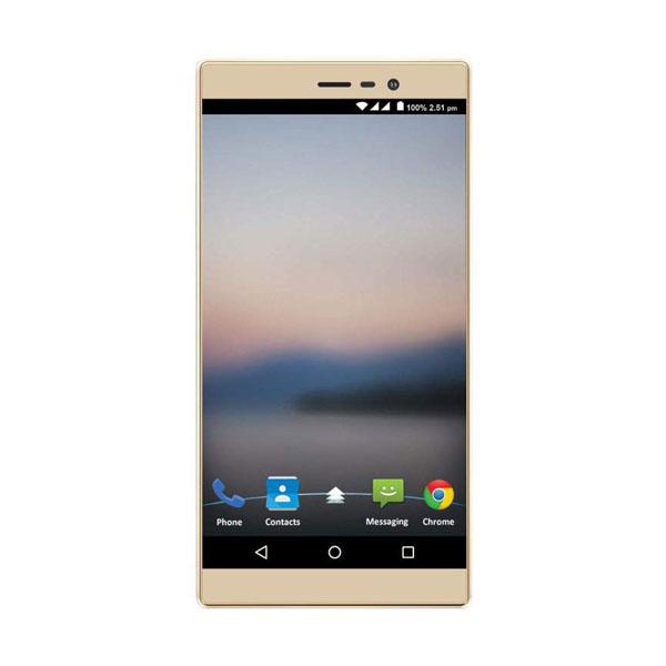 Panasonic Eluga A2 Smartphone Full Specification