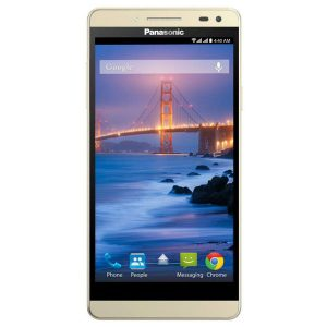 Panasonic Eluga I2 (2016) Smartphone Full Specification