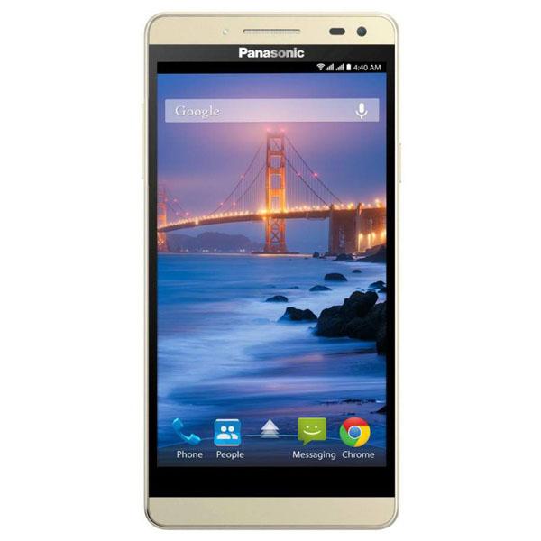 Panasonic Eluga I2 (2016) Smartphone Full Specification