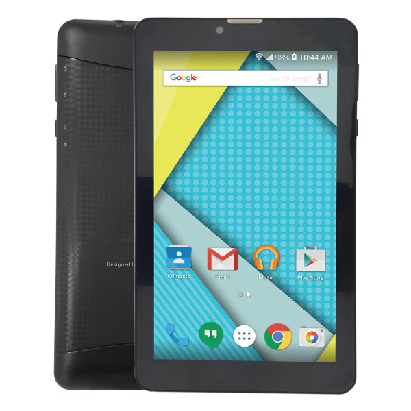 Plum Optimax 7.0 Tablet Full Specification