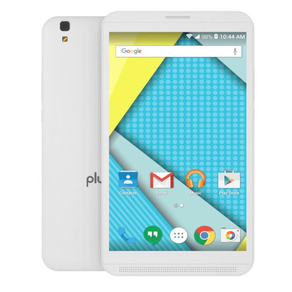 Plum Optimax 8.0 Tablet Full Specification