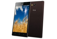 Reliance-Lyf-Wind-4