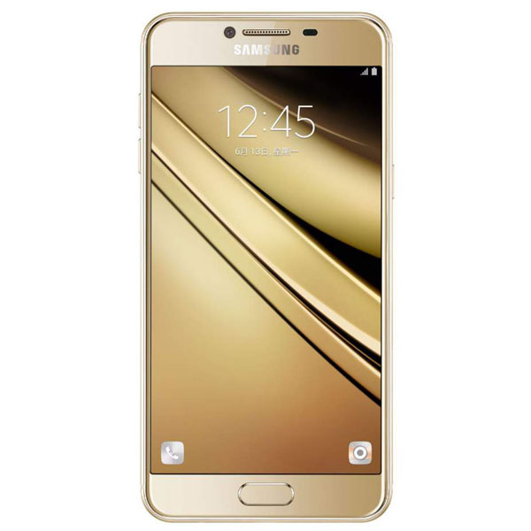 Samsung Galaxy C7 Smartphone Full Specification