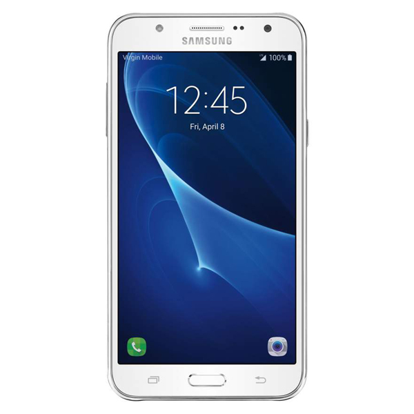 Samsung Galaxy J7 HD J700 Smartphone Full Specification