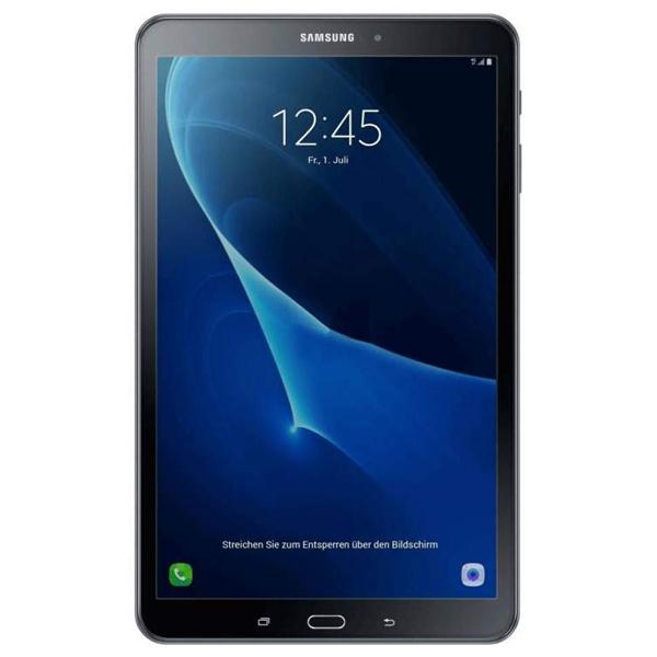 Samsung Galaxy Tab A 10.1 (2016) WiFi T580 Tablet Full Specification