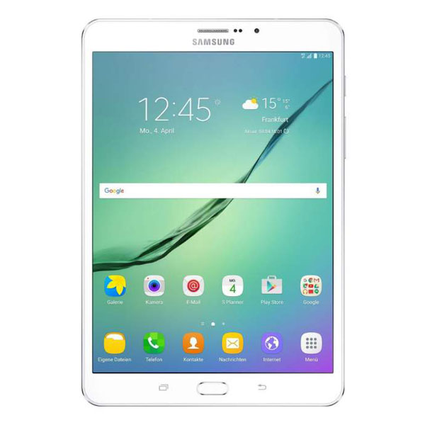 Samsung Galaxy Tab S2 8.0 T719 LTE Tablet Full Specification