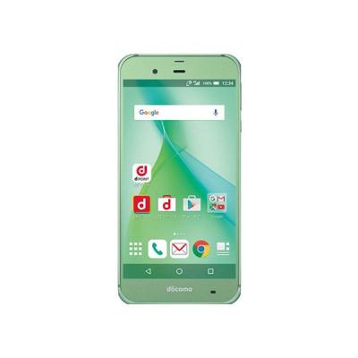 Sharp Aquos Zeta SH-04H Smartphone Full Specification