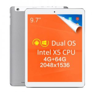 Teclast X98 Plus II Tablet PC Full Specification