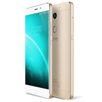 UMI Super Smartphone Full Specification