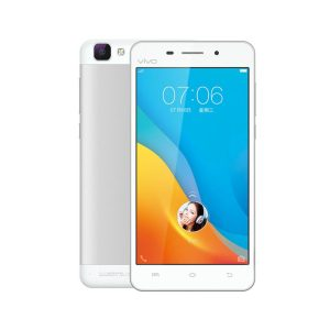 Vivo Y37A Smartphone Full Specification