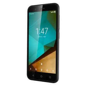 Vodafone Smart Prime 7 Smartphone Full Specification