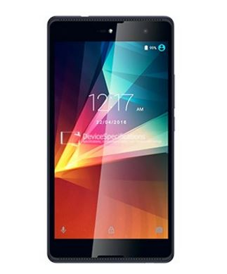 Walton Primo N2 Smartphone Full Specification