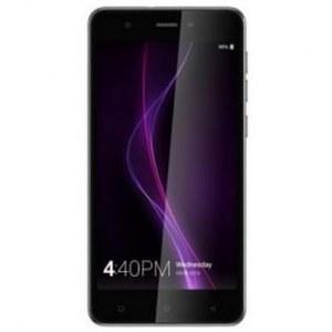 Walton Primo R4+ Smartphone Full Specification