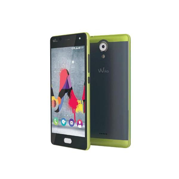 Wiko U Feel Lite Smartphone Full Specification