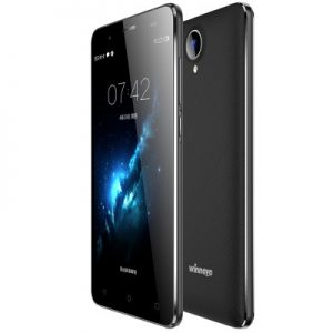 Winnovo K54 Smartphone Full Specification