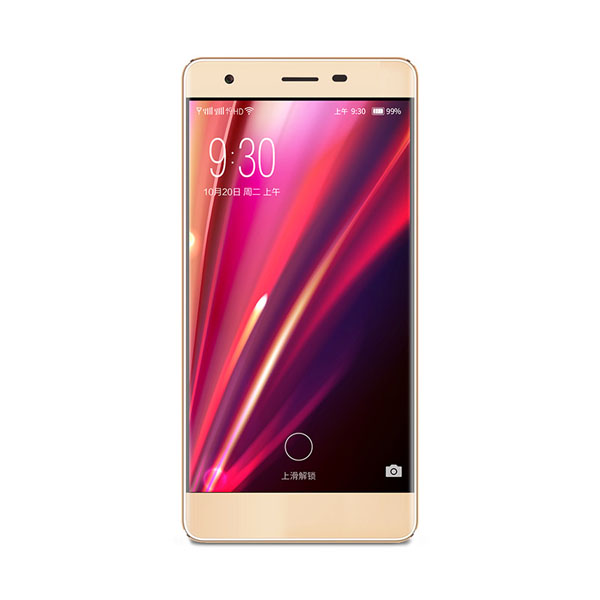 Xiaolajiao S6 Smartphone Full Specification