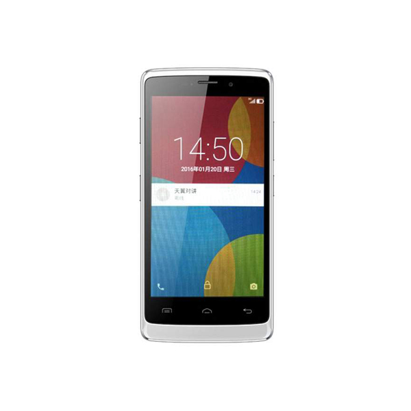 ZTE Ctyon A9 Smartphone Full Specification
