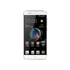 ZTE Voyage 4 A610 Smartphone Full Specification