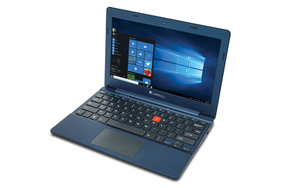 iBall-CompBook-Excelance