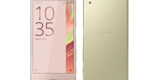 xperia-x-mobiles-uk-available-for-preorder