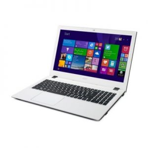 Acer E5-532G-C1S0 Laptop Full Specification