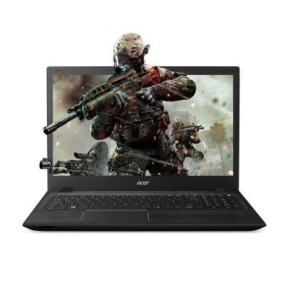 Acer F5-572G-586G Laptop Full Specification