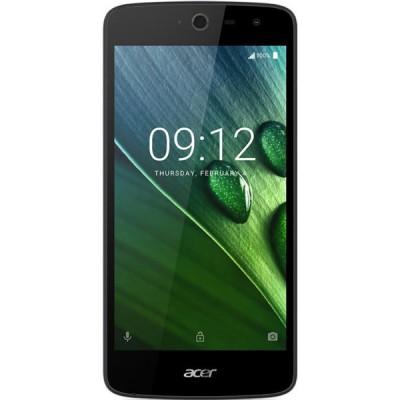 Acer Liquid Zest 3G Smartphone Full Specification