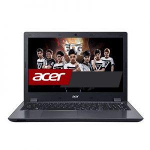 Acer V5-591G-53QR Laptop Full Specification