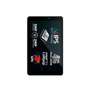 Allview Viva H1001 LTE Tablet Full Specification
