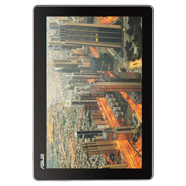Asus ZenPad 10 M1000C Tablet Full Specification