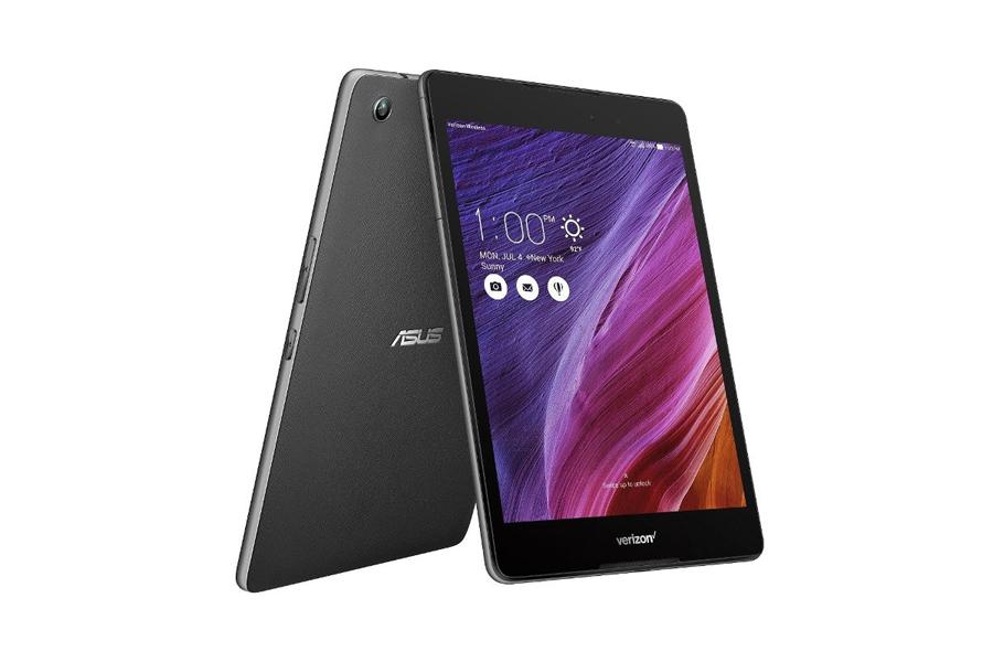 Asus-ZenPad-Z8-Specs-and-Price