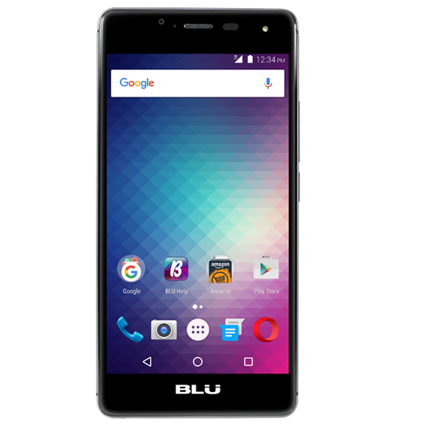BLU R1 HD Smartphone Full Specification