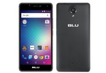 BLU R1 HD unlocked Price in USA